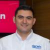 author's profile photo DENNIS JAVIER FUNEZ MAIRENA