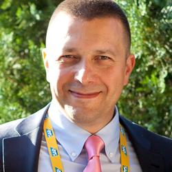 Profile picture of denrasulev