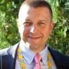 Author's profile photo Denis Rasulev