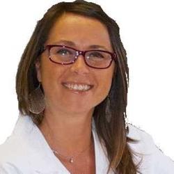 Profile picture of dentista_roma