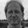 author's profile photo Denys van Kempen