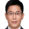 Ch Derek Wang