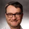 Author's profile photo Derk Rösler