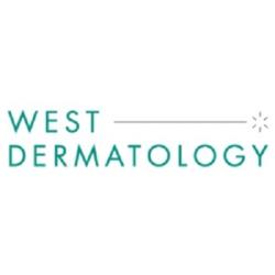 Profile picture of dermatologistnearme
