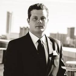 Author's profile photo Derrick Steiner