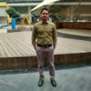 Author's profile photo Deepak Singhal