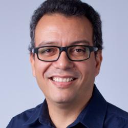 Profile picture of designative