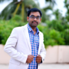 Author's profile photo srikanth desireddy