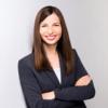 Author's profile photo Desiree Moeller