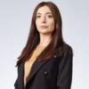 Author's profile photo Desislava Dimova