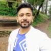Author's profile photo Akash Dev