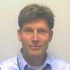 Author's profile photo Soren Detering