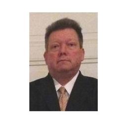 Profile picture of detlef.werner3