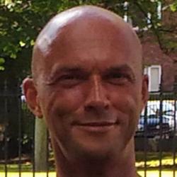 Profile picture of detlev.beutner1
