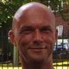 Author's profile photo Detlev Beutner