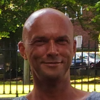 author's profile photo Detlev Beutner