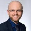 Author's profile photo Vitali Dettling