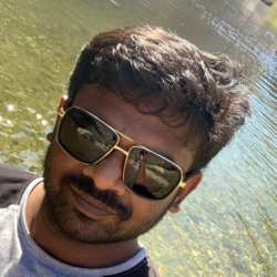 Profile picture of deva_arul_selvan
