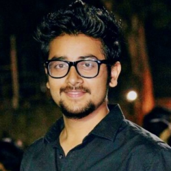 Profile picture of devanshu_17