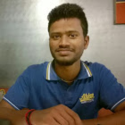 Profile picture of devaraj.r1