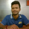 Author's profile photo Devaraj R
