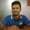 author's profile photo Devaraj R