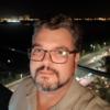 Author's profile photo Flávio De Vargas