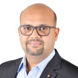 Profile picture of devashish.nayak