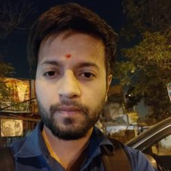 Profile picture of devbisht