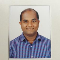 Profile picture of devdatt.khedekar