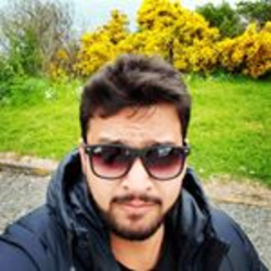 Profile picture of developermahak