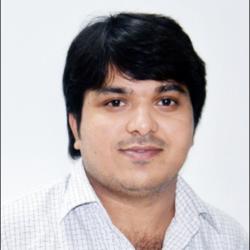 Author's profile photo Bukya Devendar