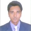 Author's profile photo Devendra Nitnaware