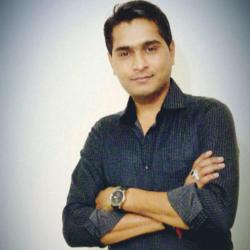 Profile picture of deveshkapse