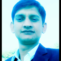 Profile picture of devilal.dewanda