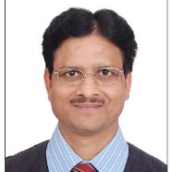 Profile picture of devkinandan.bhatt