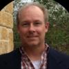 Author's profile photo Devon Winters