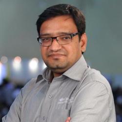 Profile picture of dewang.trivedi