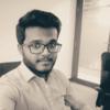 author's profile photo Fenix D Rajwin