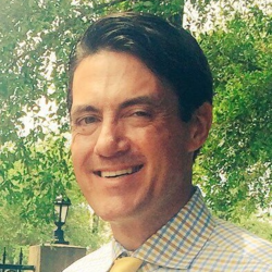 Author's profile photo David Foshee
