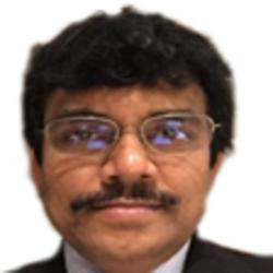 Author's profile photo Gopal Dhandapani