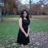 Author's profile photo anita dhale