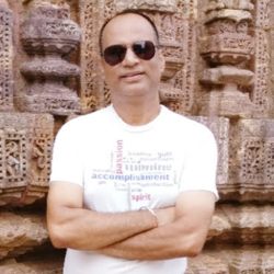 Profile picture of dhananjay-s