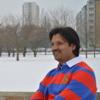 author's profile photo Dhananjay Khamkar