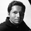 Author's profile photo Dhananjay Nagargoje