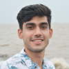 Author's profile photo Dhananjay Khanna