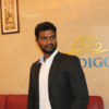 Author's profile photo Dhanraj Anbazhagan