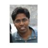 Author's profile photo Dharmendra Kumar