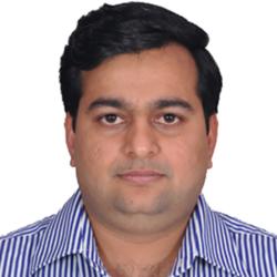 Profile picture of dharamveer.gaur2