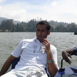 Profile picture of dharanipathi.pathi